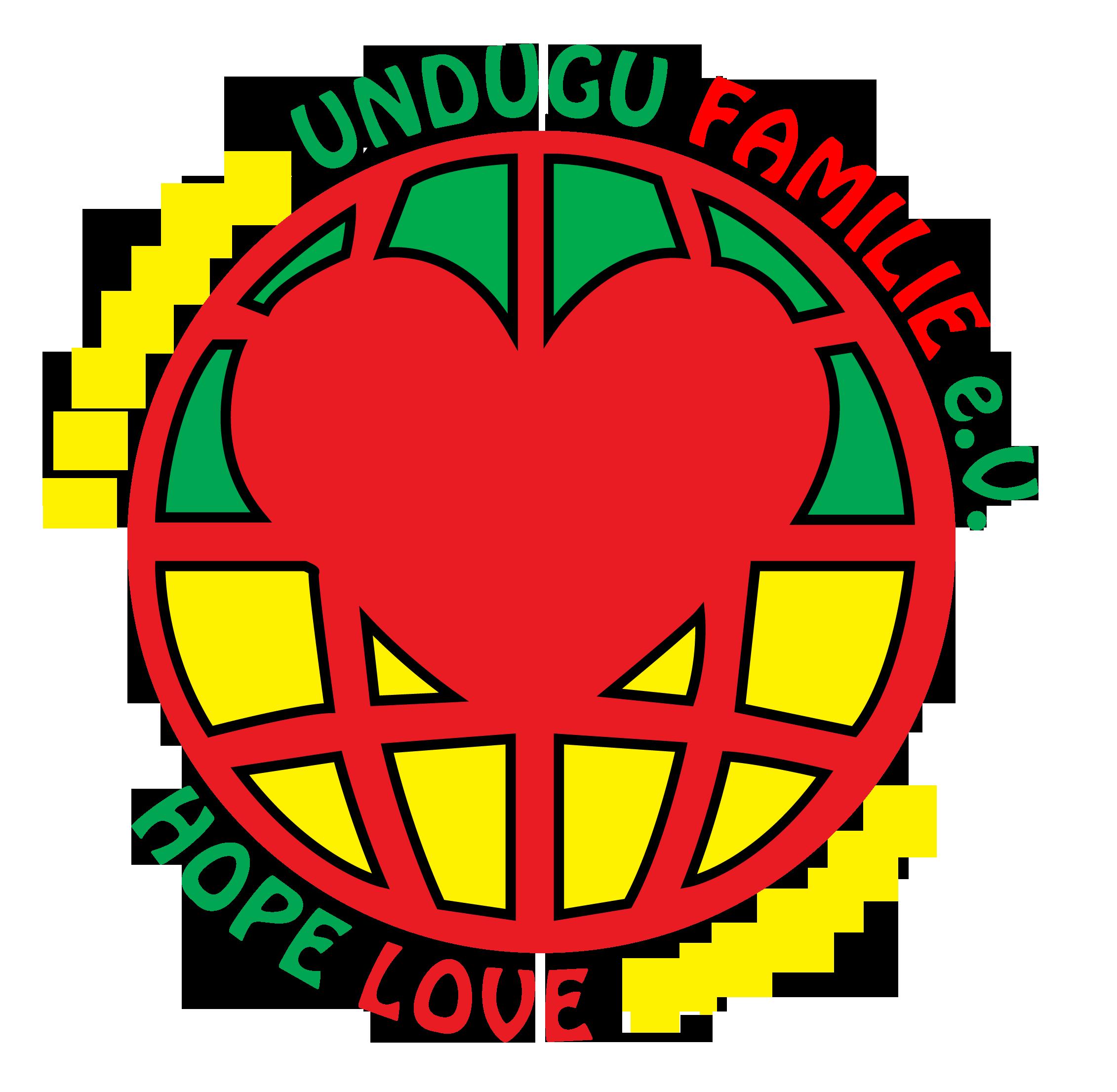 Sosolya Undugu Familie e.V.